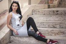 Fashionline Hungary Blog / http://fashionlinehungary.blog.hu/