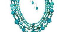 AVON JEWELRY - SETS / Shop online at www.deannasbeautyonline.com and get all the best deals on Avon jewelry!