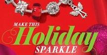 AVON CAMPAIGN 25 2016 / Gifts and sparkle for all! Shop online at www.deannasbeautyonline.com. Use code WELCOME and get free shipping and 20% off your order of $50+