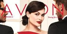 AVON CAMPAIGN 3 2017 / Shop online at www.deannasbeautyonline.com, orders over $40 ship free. Start your own Avon business for as little as $25 and you can earn $1000 in your first 90 days! Go to www.startavon.com and use code DSHECKLER