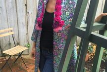 Topper Jackets / Jackets For Parties & Weddings