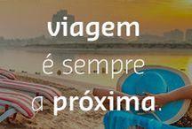 Frases de Praia