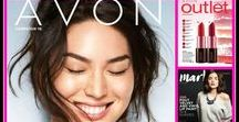 AVON CAMPAIGN 16 2017 / Avon Books Online. Shop Campaign 16 2017 sales 7/12/-7/25/17 at www.deannasbeautyonline.com, orders over $40 ship free. Code WELCOME10 for 10% off your order of any size. (one time use) Start your own Avon business for as little as $25 and you can earn $1000 in your first 90 days! Go to www.startavon.com and use code DSHECKLER