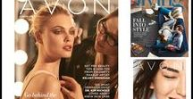 AVON CAMPAIGN 19 2017 / Avon Books Online. Shop Campaign 19 2017 sales 8/23-9/5/17 at www.deannasbeautyonline.com, orders over $40 ship free. Code WELCOME10 for 10% off your order of any size. (one time use) Start your own Avon business for as little as $25 and you can earn $1000 in your first 90 days! Go to www.startavon.com and use code DSHECKLER