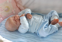 """Kisses From Heaven Reborn Dolls By Judy Gray / Reborn Doll """"Master Artist""""..... Realistic Baby Dolls for sale.... Custom orders Taken  Member Of    """"The Guild of Master Craftsmen"""""""