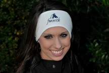 Clothing / Fenwick's stylish clothing is made from the same high performance fabrics we have used for our horses.
