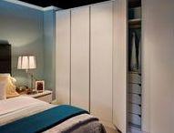 Bedrooms   Pure