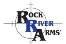 Rock River Arms / After outperforming several big-name manufacturers and having proved unparalleled durability & craftsmanship in their products, Rock River Arms was awarded a contract with the Drug Enforcement Administration and began the manufacture of the agencies new issue AR-15 carbines. Implementing manufacturing processes of such high caliber and tolerances, their products create anyone fortunate to fire one a fan for life.  Find one of these highly-sought gems @Sportsman's Outdoor Superstore!