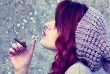 Cabello y uñas