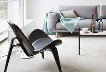 HOME INTERIOR | Livingroom