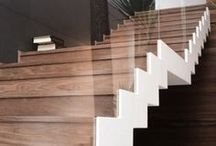 DETAIL | Stairs