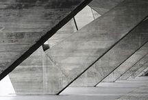 ARCH | Concrete