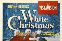 Christmas Movie Marathon / Watch list