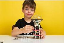 KOA KOA PRODUCTS / Tous nos produits créatifs et éducatifs pour enfants, conçus par designers ! À retrouver sur koakoa.fr