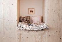 Material | Plywood