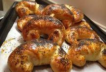 Czech Food-ies