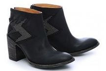 """Mexicana boots / French """"high end"""" fashion company - Specialty in boots and shoes - View our collection on http://www.choopin.com/shop/mexicana.html"""