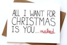 {christmas cards}