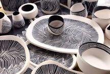 {ceramics}