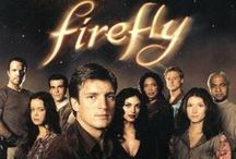 Firefly / Take my love, take my land, Take me where I cannot stand, I don't care, I'm still free, You can't take the sky from me...