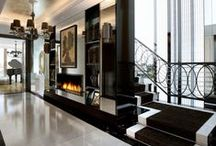 PROJECT - Private Residence 1 / PROJECT - Private Residence 1