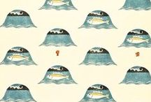 Wallpaper Wednesday / Our favourite wallpapers, shared every Wednesday #wallpaperwednesday
