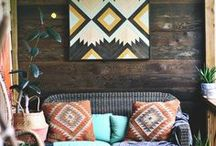Home Decor and Homeware Ideas / This board is all about home decor tips and homeware ideas