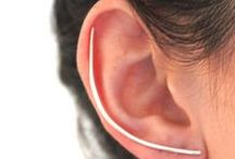 {earrings}