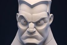 for zbrush