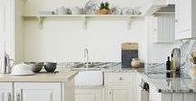 Kitchens   Framed Artisan / Framed Artisan kitchens from John Lewis of Hungerford
