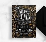 Invitation Card Design Template / Here is where you can find beautiful design of invitation card for any occassion, wedding, baby shower, and many more!   Follow us to keep the latest find!