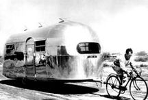 General Airstreams