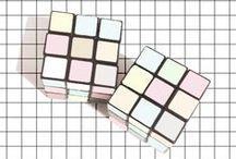 (pastel) Colourlover