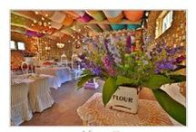 JanHarmsgat se Agterplaas: The Wedding Venue / Wedding Venue Cullinan. www.janharmsgat.co.za 082 255 2465
