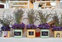 Wedding flowers and styling / Decor ideas for your wedding day. www.janharmsgat.co.za. Wedding Venue Cullinan.