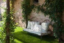 Dekoration-furniture