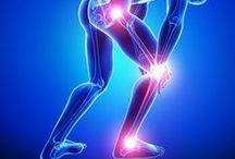 Orthopaedic DIY / DIY recommendations