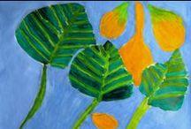 MARY ideas AGRICULTURA / fotografias da horta e da agricultura por MARY IDEAS
