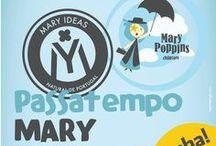 MARY ideas NOTÍCIAS / notícias por MARY IDEAS