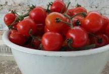 JanPieterPieterJan: Our  FOOD! / Farmstyle in Cullinan, Gauteng