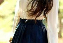 style I like !!