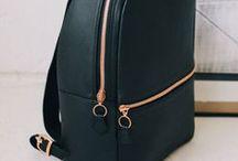 Bags / Pretty bags on my wish list