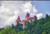 Castles (Videos)