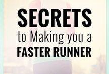 Sport - Running