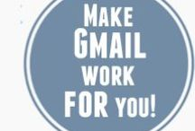 Email For Your Business / Communication Solutions For Your Business