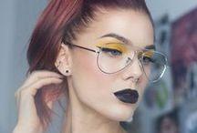 Make-upíčky