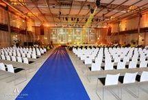Gala- und Show-Events