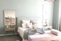 •Decor• / Room/decor/bedroom/modern/stylish