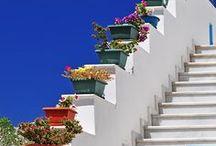 Greece .... ✈
