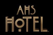 A H S - Hotel